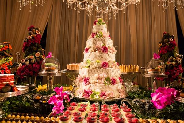 bolos-de-casamento-luxuosos-17