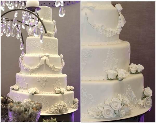 bolos-de-casamento-luxuosos-18
