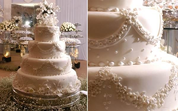 bolos-de-casamento-luxuosos-19