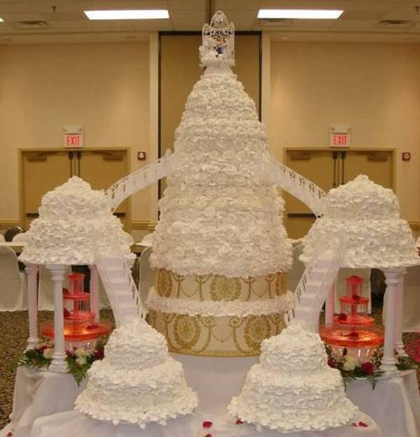 bolos-de-casamento-luxuosos-2