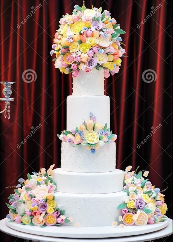 bolos-de-casamento-luxuosos-20