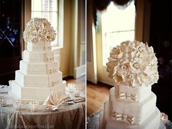 bolos-de-casamento-luxuosos-21