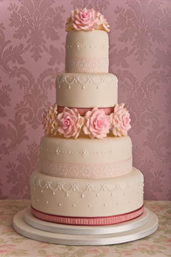 bolos-de-casamento-luxuosos-22