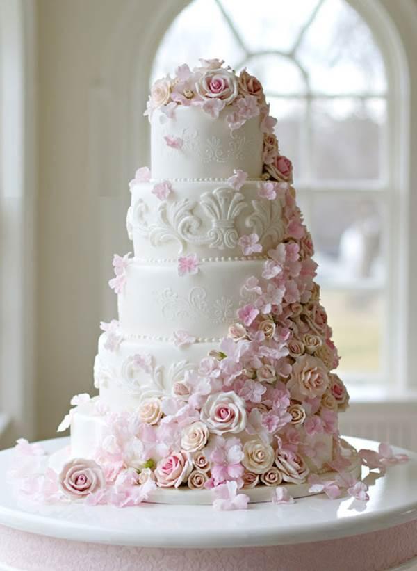 bolos-de-casamento-luxuosos-24
