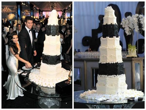 bolos-de-casamento-luxuosos-25