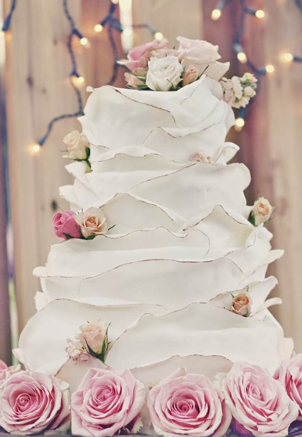 bolos-de-casamento-luxuosos-26