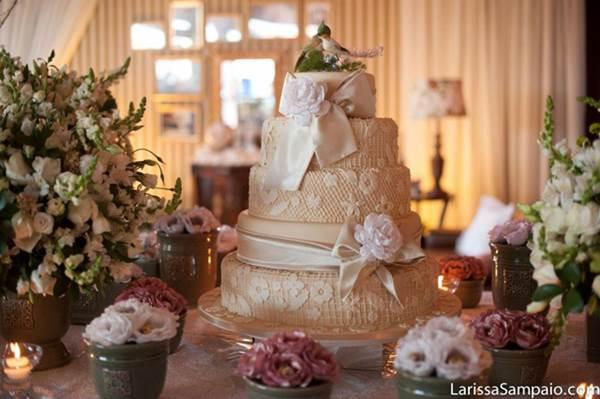 bolos-de-casamento-luxuosos-27
