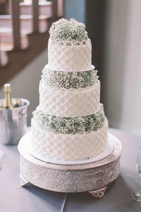 bolos-de-casamento-luxuosos-28
