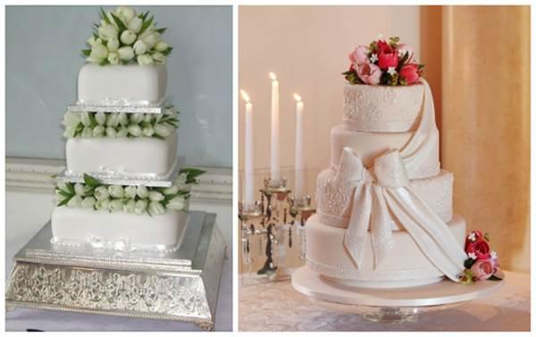 bolos-de-casamento-luxuosos-29