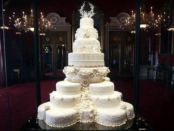 bolos-de-casamento-luxuosos-3