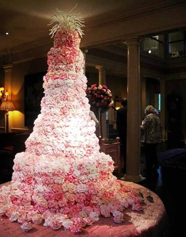 bolos-de-casamento-luxuosos-30