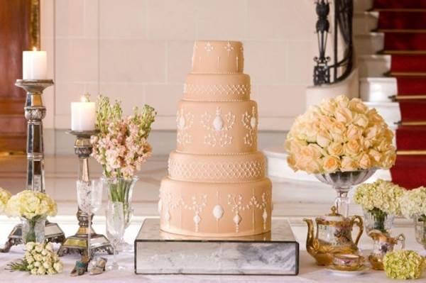 bolos-de-casamento-luxuosos-32