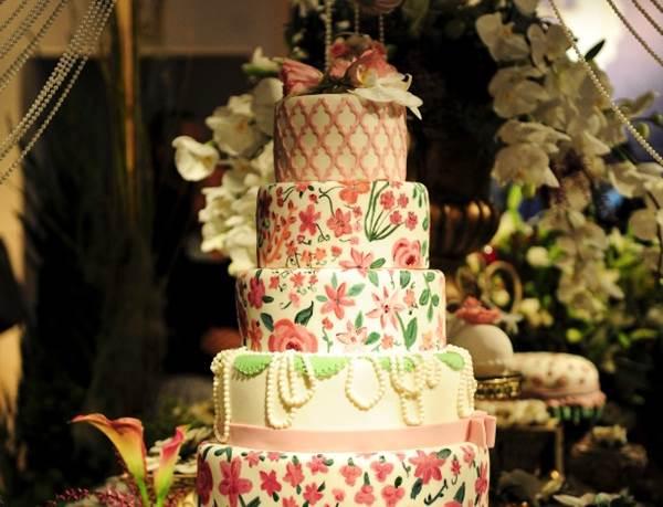 bolos-de-casamento-luxuosos-33