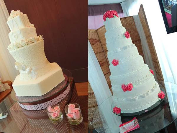 bolos-de-casamento-luxuosos-34