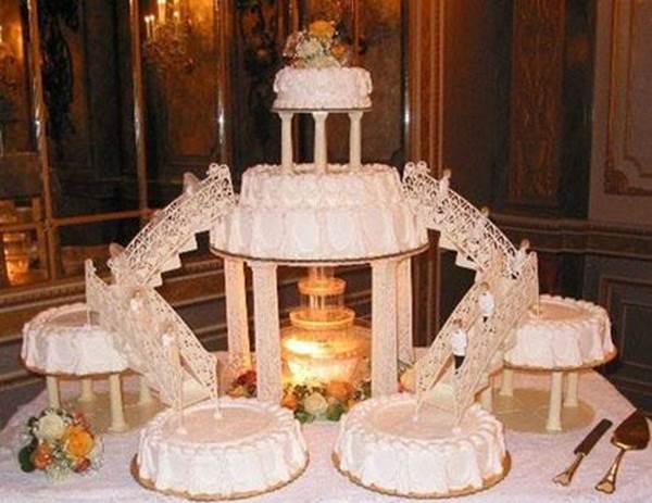 bolos-de-casamento-luxuosos-4
