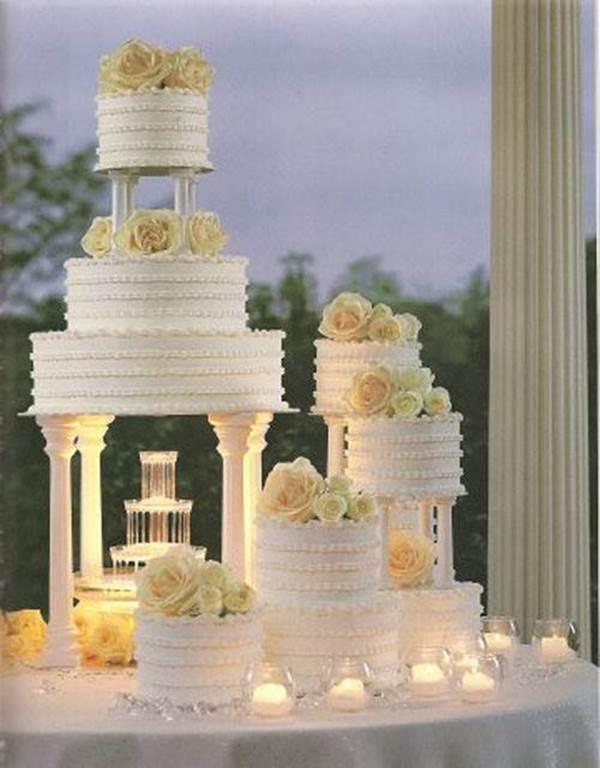 bolos-de-casamento-luxuosos-5