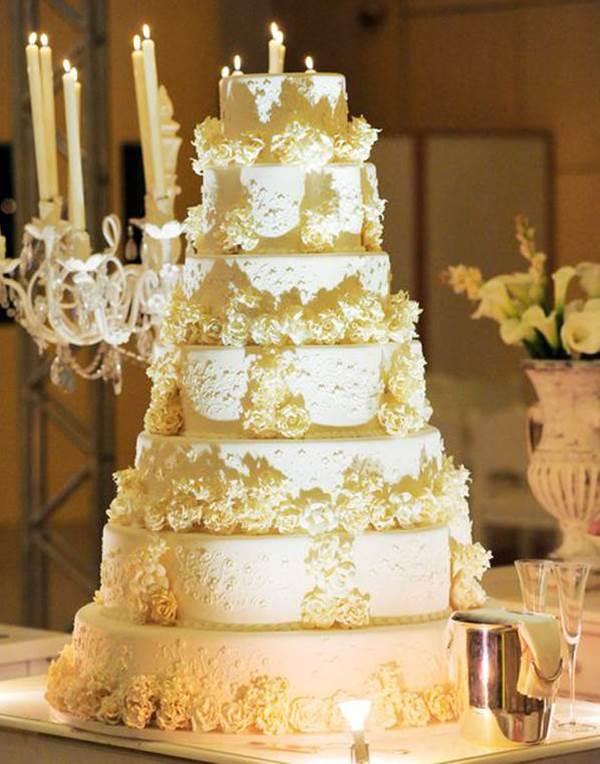 bolos-de-casamento-luxuosos-6