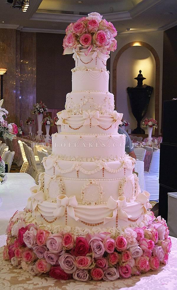bolos-de-casamento-luxuosos-7
