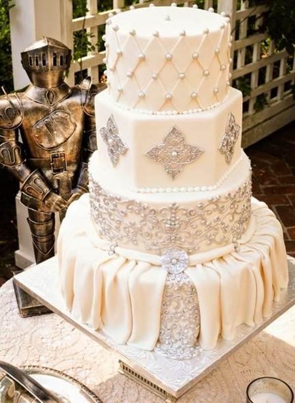 bolos-de-casamento-luxuosos-8
