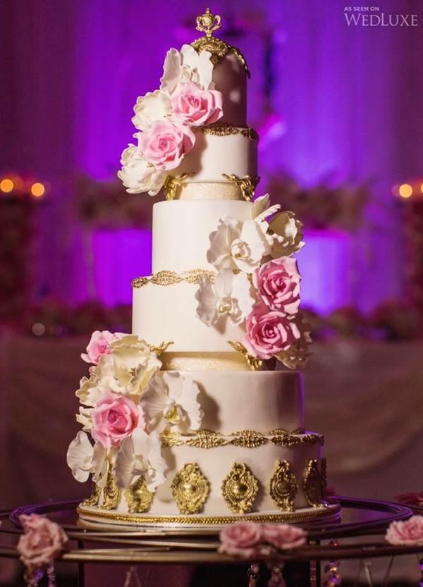 bolos-de-casamento-luxuosos-9