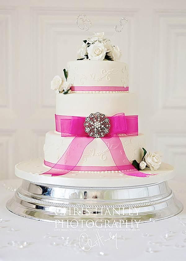 bolos-de-casamento-para-se-inspirar-1