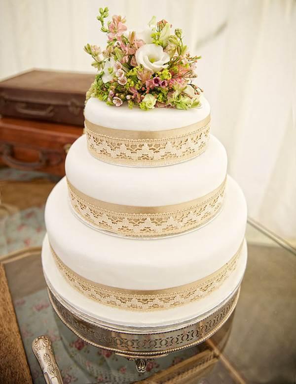 bolos-de-casamento-para-se-inspirar-3
