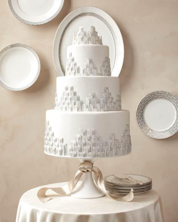 bolos-de-casamento-para-se-inspirar-4
