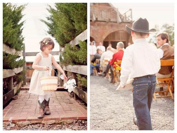 casamento-country-21