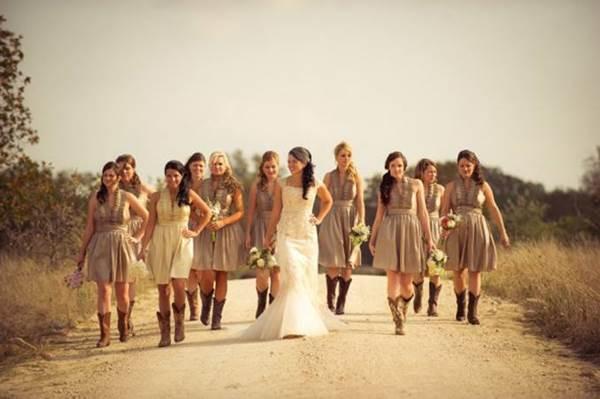 casamento-country-3