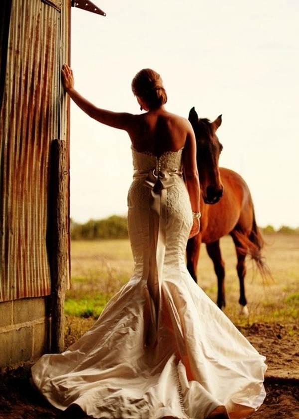 casamento-country-37