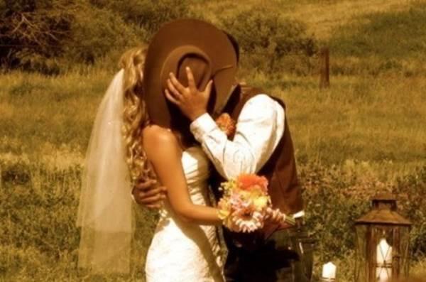 casamento-country-39