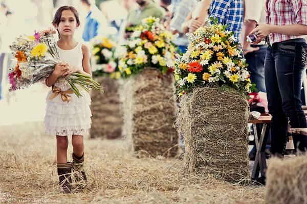 casamento-country-6