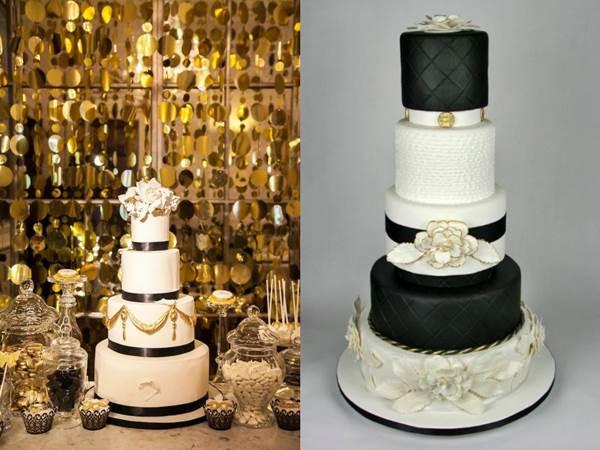 casamento-preto-e-dourado-1