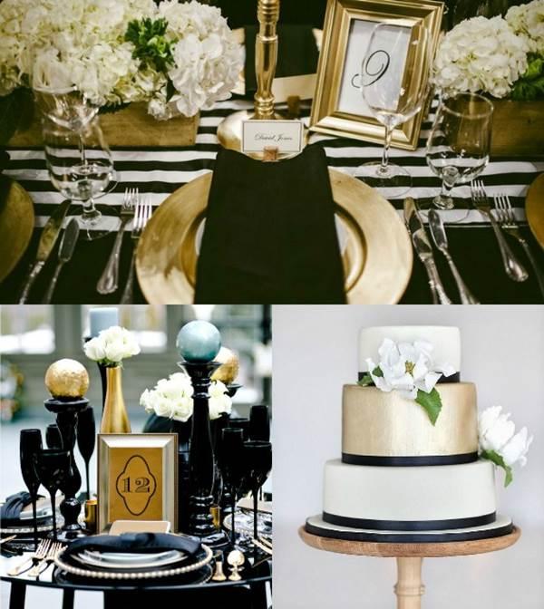 casamento-preto-e-dourado-10