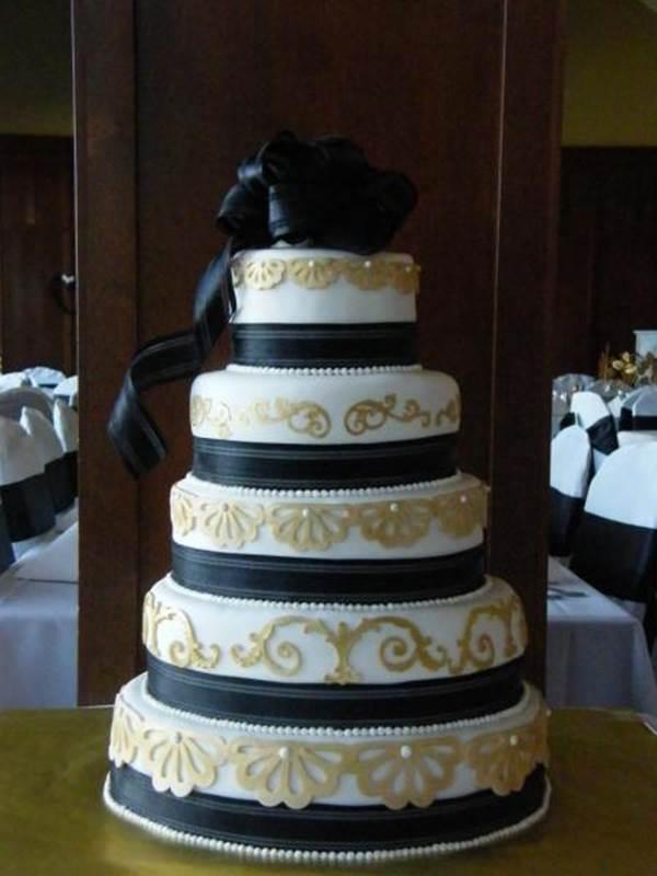 casamento-preto-e-dourado-6