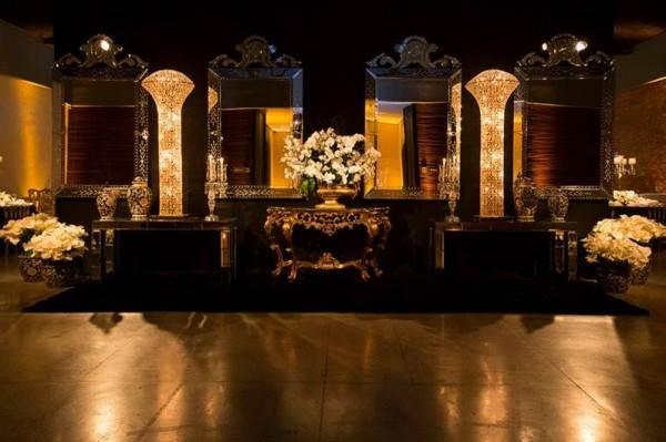 casamento-preto-e-dourado-9