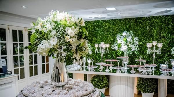 decoracao-de-casamento-verde-1