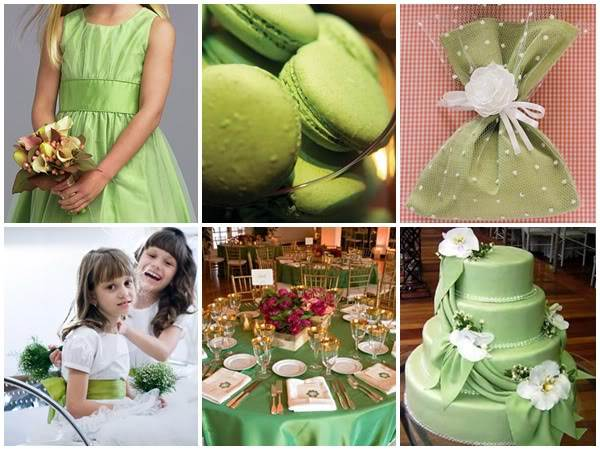 decoracao-de-casamento-verde-10