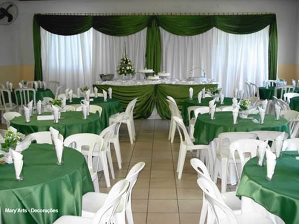 decoracao-de-casamento-verde-11