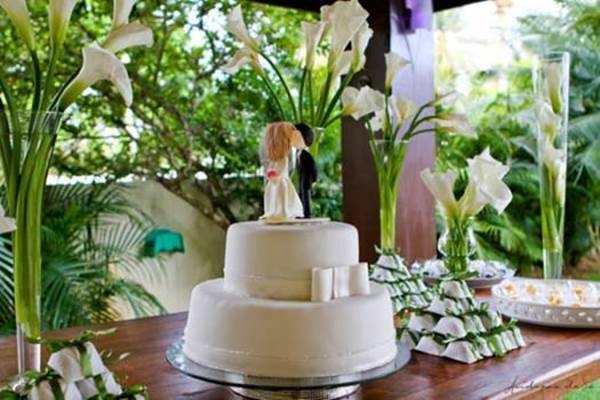 decoracao-de-casamento-verde-12