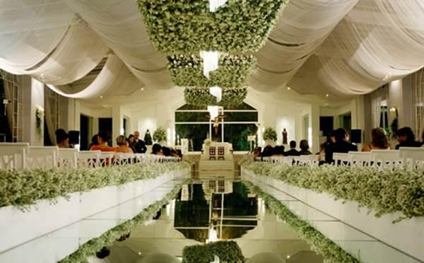 decoracao-de-casamento-verde-13