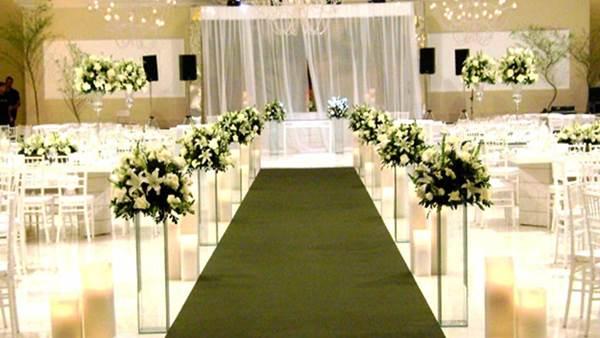 decoracao-de-casamento-verde-14