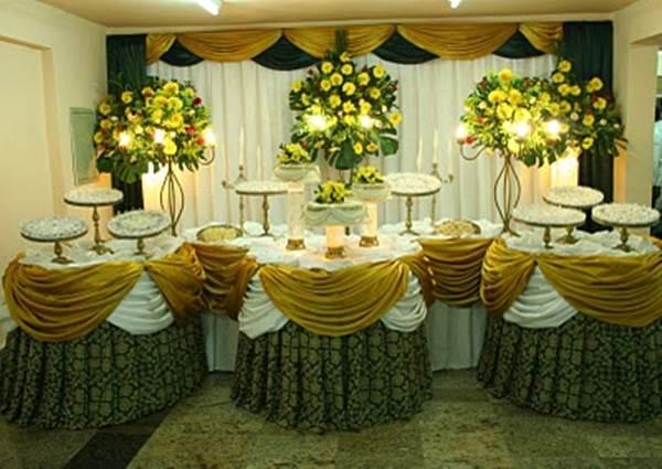 decoracao-de-casamento-verde-15