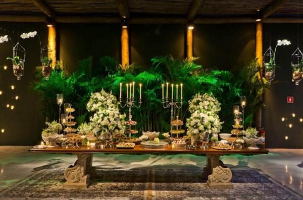 decoracao-de-casamento-verde-16
