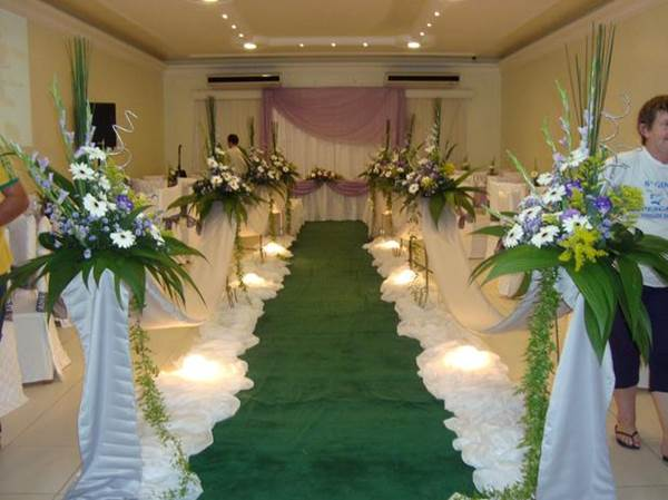 decoracao-de-casamento-verde-18