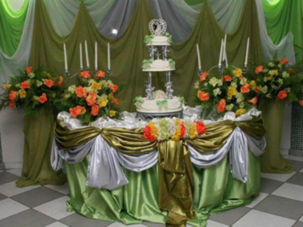 decoracao-de-casamento-verde-19