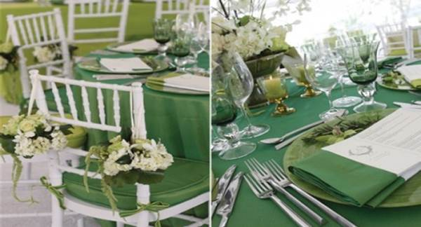 decoracao-de-casamento-verde-2