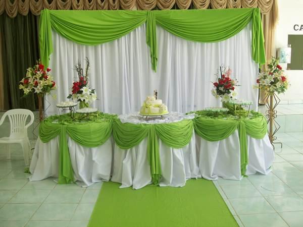 decoracao-de-casamento-verde-20