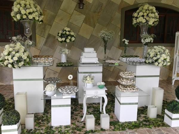 decoracao-de-casamento-verde-24