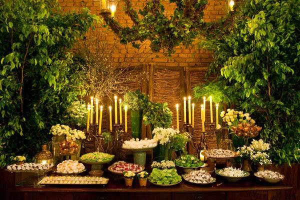 decoracao-de-casamento-verde-25